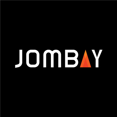 Jombay-Assessment Centre Platform