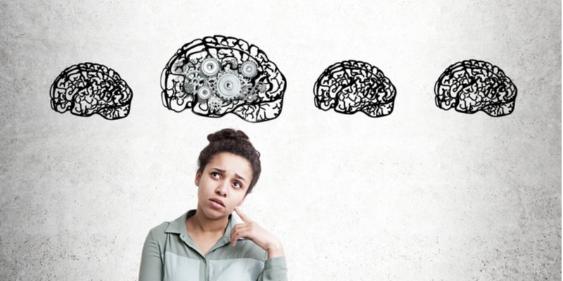 Why cognitive ability matters